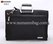 Men 14 Inch Laptop Business Bags