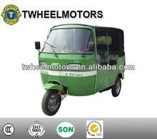 Bajaj moto taxi, Bajaj Tricycle, tri-motorcycle,Bajaj Three Wheel