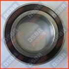 VBF GAZ 3302 Clutch bearing 986710