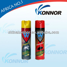 insecticide spray ,pest control home mosquito killer