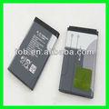1050 mah batería del teléfono celular bl-5c