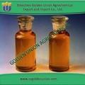 Agrochimici diazinon insetticida 5% 2,5% gr gr 25% CE 60% ce
