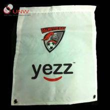 drawstring tea bag,white cotton drawstring bag,suede drawstring bag