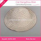 most popular cotton hat/cotton hat