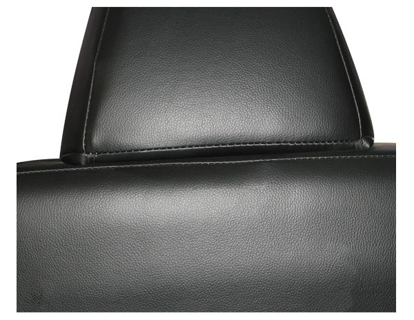 Guangzhou Cold-resistant PVC Car Seat Cover for Toyota Fielder