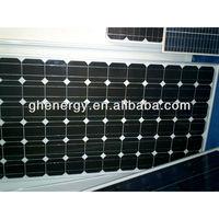 los+precios+de+los+paneles+solares+flexibles