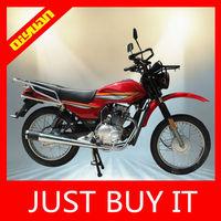 150cc China Cheap Off Road Motorcycle