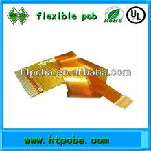 Kapton flexible PCB