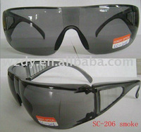 Cheap Safety glasses&goggles manufacturer