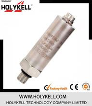 Gas Pressure Transducer HPT200-C5