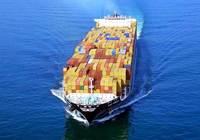Ocean shipping agent China to Nhava Sheva,New Delhi,Bombay,Calcutta,Chennai,Cochin,Haldia