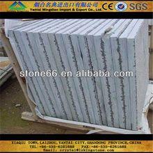 laizhou kingstone limestone bulk