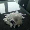 Classe industrial flocos de soda cáustica 99%/celulose e de fabricação de papel