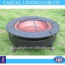 Steel Firepit stainless steel fire pit metal fire pit outdoor stainless steel fire pits