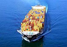 Sea freight forwarder Shenzhen China to Morocco Spain Greece Cyprus Lebanon Syria Israel