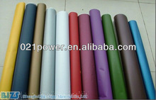 Best Seller new materials 3D carbon fiber foil with air bubble free type