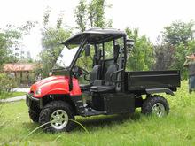 1000cc farm utility vehicle 4x4