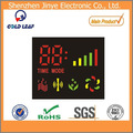 programable del led signo módulo utilizado para humectador