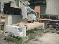 ZMFX-3000 cylinder boring cutting machine for marble ,granite ,sandstone