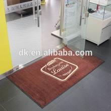 Home/ Office/ Hotel Carpet