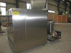 petrol pump diesel engine accessories ultrasonic industrial equipments and machinery