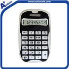 8 Digital Desktop Calculator for Promotional