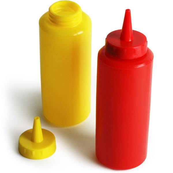Backyard Umbrella Condiment Set :  Condiment Set,Picnic Table Condiment Set Without Umbrella,Outdoor
