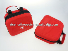 EVA first aid bag / first aid kit