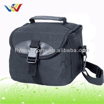 waterproof digital camera bag dslr