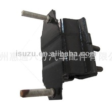 engine mount rubber engine mount Transit auto parts