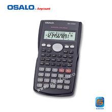 OS-350MS 2-line calculator scientific calculator