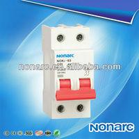 NOK Mini Circuit Breaker/LG MCB