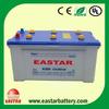 Jis Standard Battery, High Quality Jis Standard Battery,Lead Acid Auto Car Batteries,12v Batteries For Cars/trucks