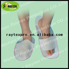 Disposable Non Woven Slipper (53003)