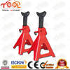 tl2003-1 3ton high quality cable jack stand