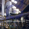 Light Burned Magnesium Drying and Calcination Equipment