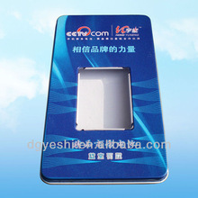 battery case for iphone 5