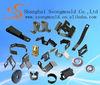 auto clip retainer fasteners maker