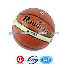 best pu foam basketball