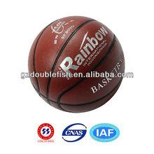 Professional basketball Wholesale
