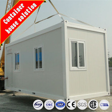 container home prefab container homes for sale