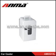 anma accessories 15L portable fridge 12V