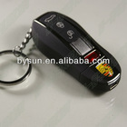custom lighter,cheap wholesale lighters,lighters prices in china BS-1105