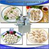 JD-80 competitive price quick-frozen dumpling machine supplier