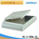 Sunmas SM9066 blood circulatory massager machine