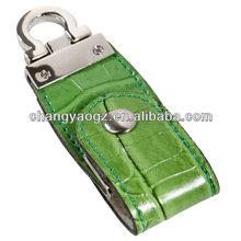 Wholesale Leather USB 2.0 Driver
