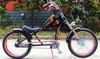 chopper bike motor bikes/harley chopper bike/chopper bike for adult