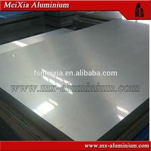 aluminum contour plate _excellent supplier