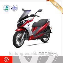 EEC EPA DOTgas scooter,kaitong motor,YIBEN, 16' wheels YB150T-11
