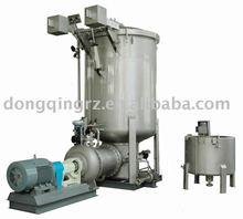 DF252 High Temperature High Pressure yarn dyeing machine